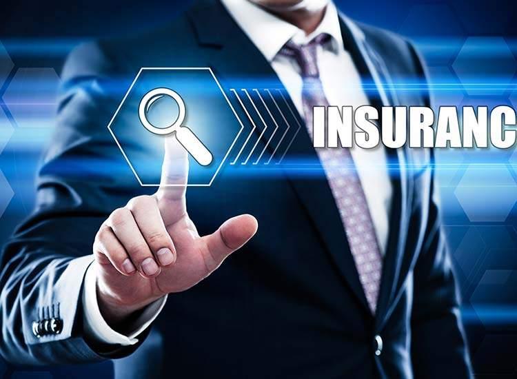 Advantages of Life & Car Insurance
