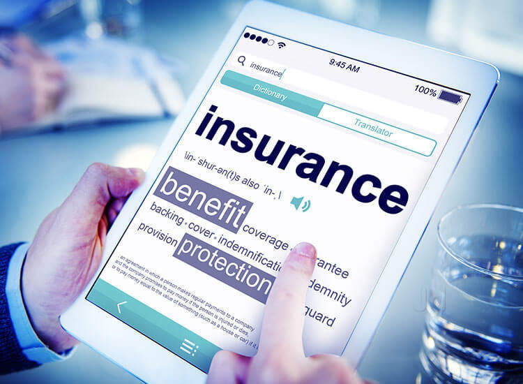 Auto Insurance Pros And Cons Of Full Coverage