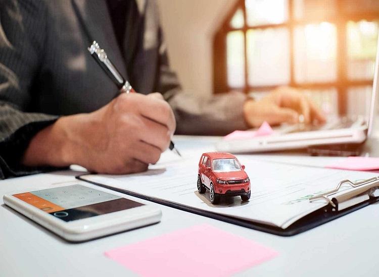 Understanding Fair Market Value & Replacement Cost Insurance