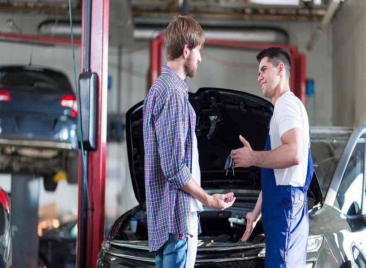 Buy Automobile Insurance Online