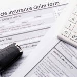 Car Insurance Renewals