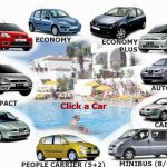 Cheap car insurance quotes for young drivers