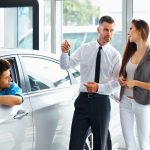 Cheapest Car Insurance and Companies in USA