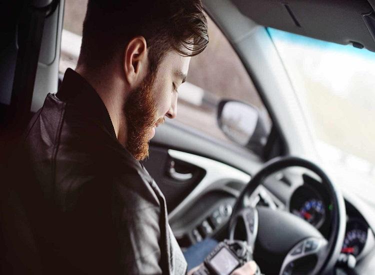 Compare Car Insurance – Temporary Car Insurance