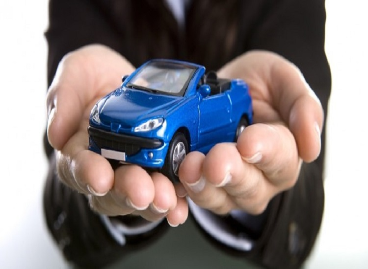 Know About Car Insurance and Its Benefits