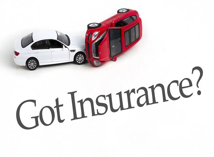 Ten Tips On How To Get The Best Deal On Auto Insurance