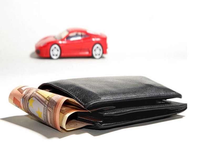 Tips on Obtaining the Cheapest Auto Insurance