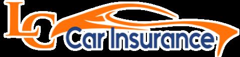 LC Car Insurance